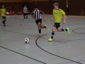 fussball14_002