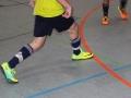 fussball14_003