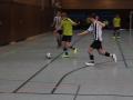 fussball14_004