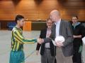 fussball14_011