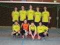 fussball14_018
