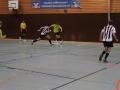 fussball14_022