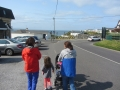 irland_15_out_008
