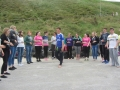 irland_15_out_019