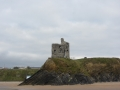 irland_15_out_024