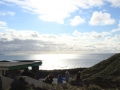 irland_15_out_029