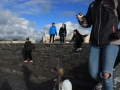 irland_15_out_030