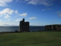 irland_15_out_033