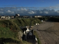 irland_15_out_039