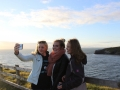 irland_15_out_047