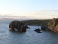 irland_15_out_049