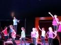 zirkus14_002