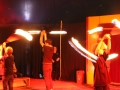 zirkus14_009