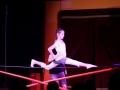 zirkus14_028