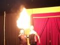 zirkus14_039
