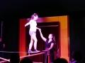 zirkus14_045