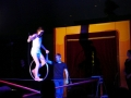 zirkus14_046