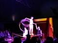 zirkus14_047