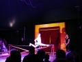 zirkus14_048