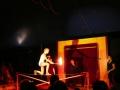 zirkus14_049