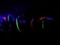 zirkus14_062