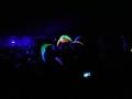 zirkus14_067