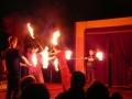 zirkus14_074