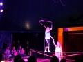 zirkus14_078