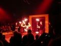 zirkus14_086