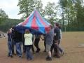 zirkus14_093
