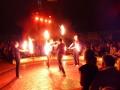 zirkus14_097