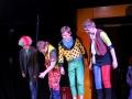 zirkus14_099