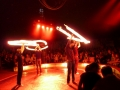 zirkus14_103