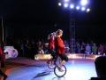 zirkus14_108