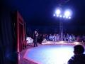 zirkus14_118