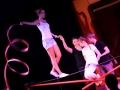 zirkus14_143