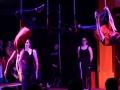 zirkus14_154