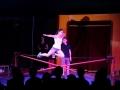 zirkus14_160