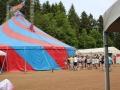 zirkus14_194