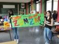 zirkus14_211