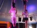 zirkus14_321