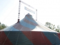 zirkus14_324