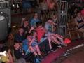 zirkus14_427