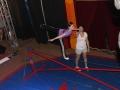 zirkus14_431