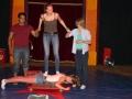 zirkus14_441