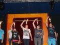 zirkus14_449