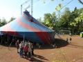zirkus14_454