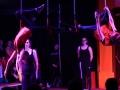 zirkus14_465