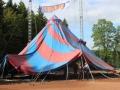 zirkus14_651