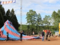 zirkus14_652